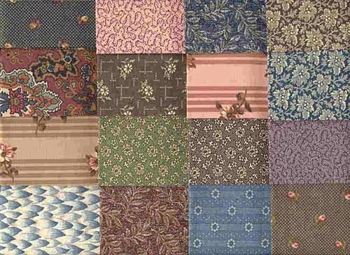 quilt fabric available at the Moses House : photo quilt fabric - Adamdwight.com